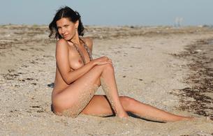 ftop.ru nude