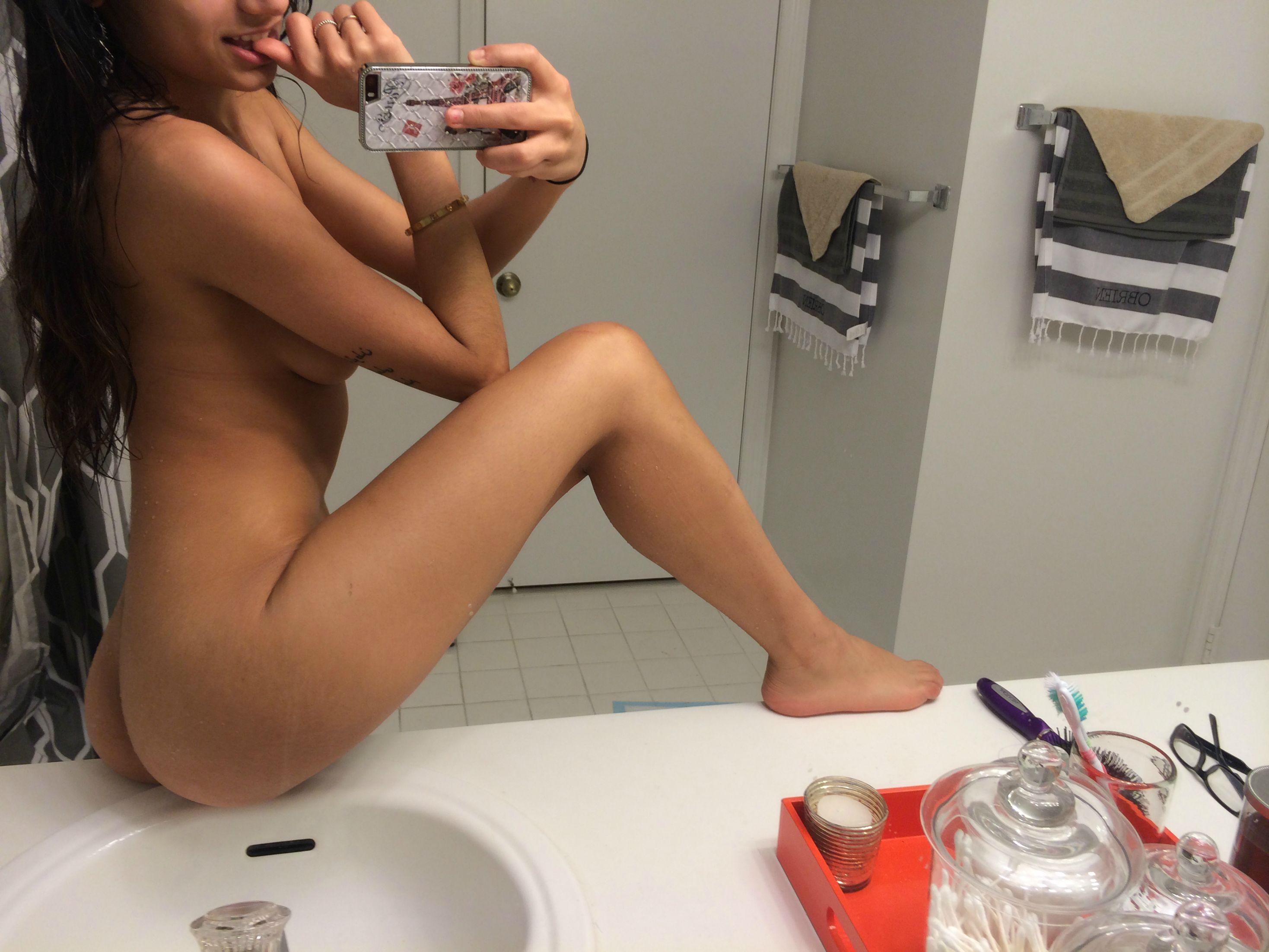 Mia khalifa ever been nude Mia Khalifa Naked