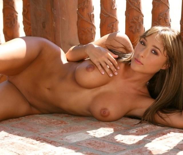 Chelse Medley Brunette Boobs Nude Naked Model Playboy Sweet