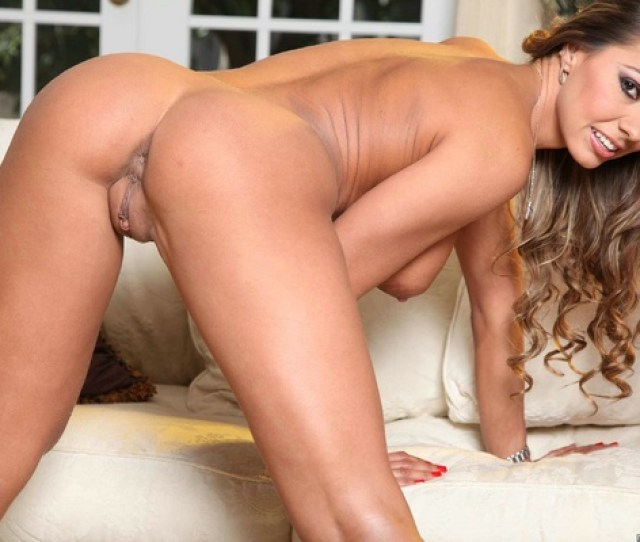 Esperanza Gomez Brunette Nude Ass Pussy Hot Ass Wallpaper