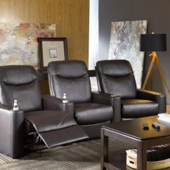 Theater Chairs With Cup Holders Acapulco Chair Bunnings Nz Argonaut Movie Theatre Seats And Home Seating Seatcraft