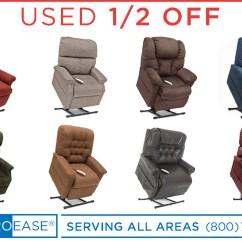 Chair Rentals Phoenix Indoor Hanging Swing Chairs Rent A Seniot Lift Recliner