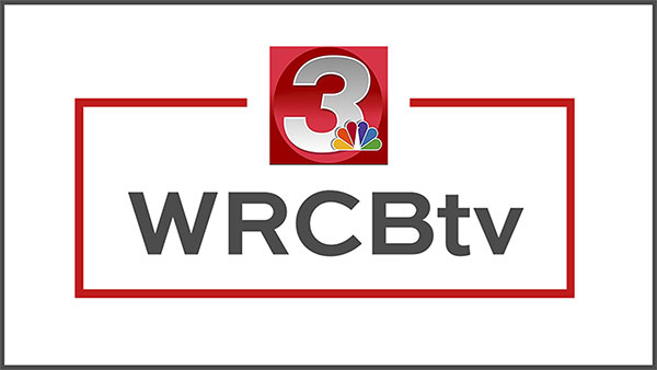 Banking & Financial Services - WRCBtv.com | Chattanooga News ...