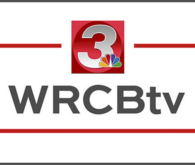In Cooperation With Adm Milling Co Hometown Food Company Issue Wrcbtv Com Chattanooga News Weather Sports