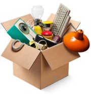 How to De-Clutter When Mess Makes Stress