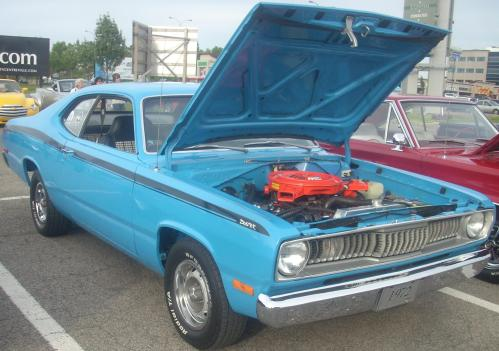 small resolution of ftpmirror your org pub wikimedia images wikipedia 1975 dodge dart wiring diagram 1975 plymouth valiant wiring