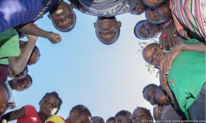 a-group-of-students-in-mafacitela-school-2-gaza-moz