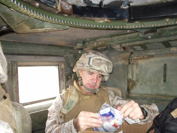 Care Packages to Share