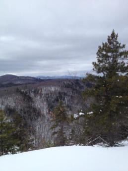 Kettle Mountain II
