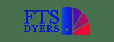 FTS Dyers Ltd Logo