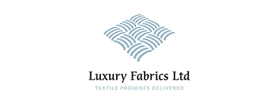 Luxury Fabrics Ltd Logo