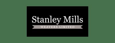 Stanley Mills Weavers Logo