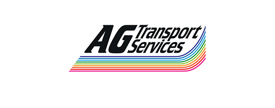 AGTS 2021 Logo