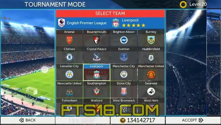 fts 14 apk android oyun club
