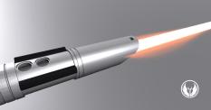 NCC 1701-L Emitter 2