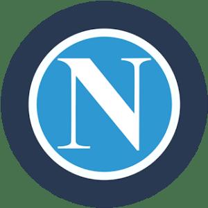 S.S.C Napoli Logo