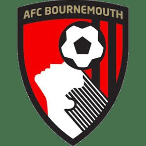 A.F.C. Bournemouth Logo