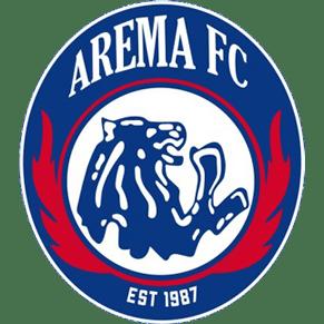 Arema FC Logo
