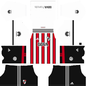 River Plate Third Kit 2019