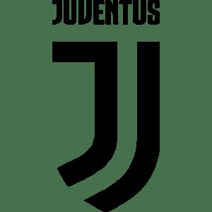Juventus Logo: