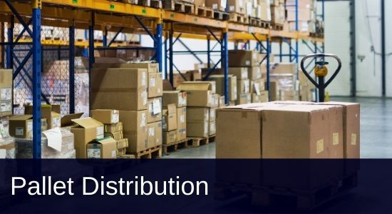 Haulage-solutions-and-courier-service-Pallet-Distribution-FTS-Group