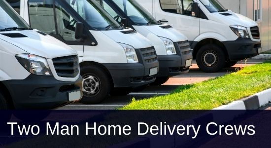 Haulage-solutions-and-courier-service-two-man-delivery-FTS-Group