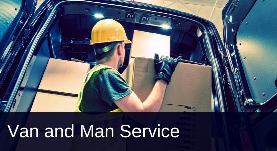 Haulage-solutions-and-courier-service-van-and-man-service-FTS-Group