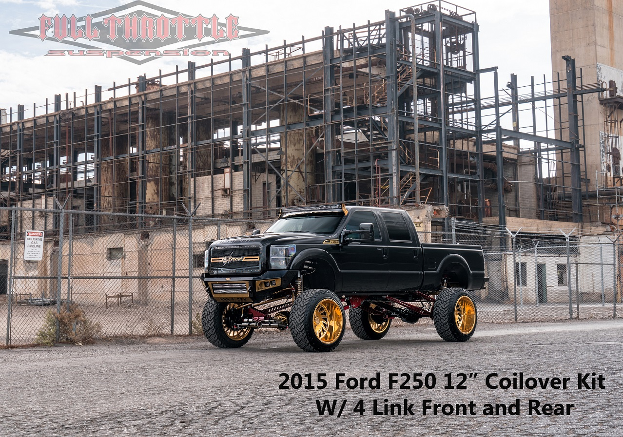 hight resolution of 2015 f250