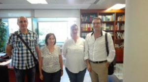 rp_foto-reunion-secretaria-autonomica-de-la-conselleria-de-sanidad-2-e1442994937928.jpg