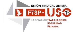 Logo FTSP USO 800x340