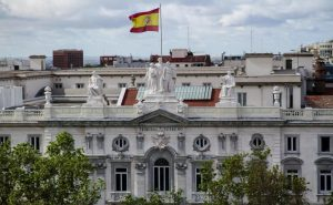 TS Madrid