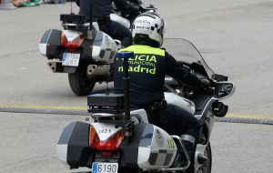 la-policia-local-de-madrid