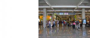 ibiza aeropuerto