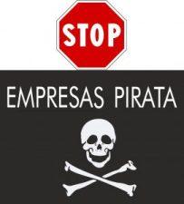 stop-empresas-pirata
