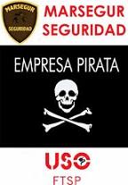 cartel-piratas-Marsegur