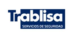 ᐅ Seguridad y Alarmas Trablisa: Precio, CRA, servicios de seguridad