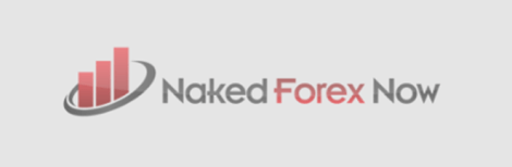 Naked Forex Now – fxjake – Kangaroo Tails 2018 – Forex, Commodity and  Stocks Trading Courses