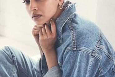 Deepika Padukone_PorterEdit Cover_1