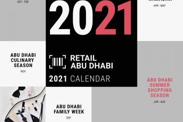 RETAIL ABU DHABI_calendar_V8