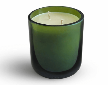 Citrus and Basil | Large | AED 195