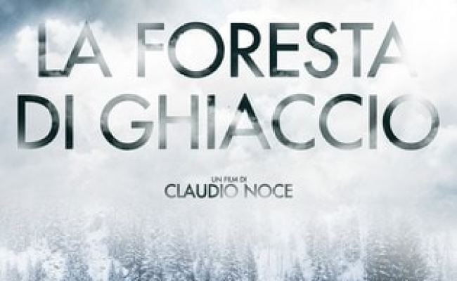Recensione Su La Foresta Di Ghiaccio 2014 Di Pazuzu