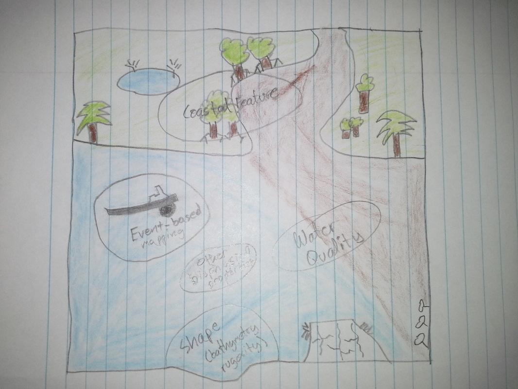 Apes Aquatic Ecosystem Study Guide