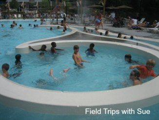 Where to swim in Atlanta via @SueRodman @FieldTripswSue
