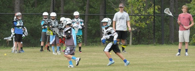 summer camps in atlanta