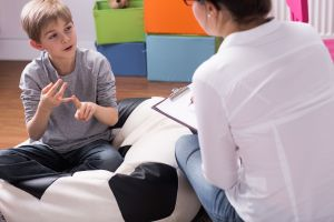 ftxcs-Family-Therapy-in-home-therapy-counseling-group-couples-family-child.
