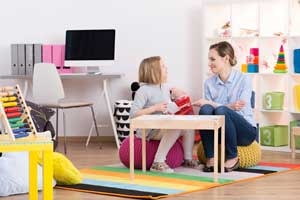 ftxcs-family-child-children-counseling-therapist-mental-health-psychology-300