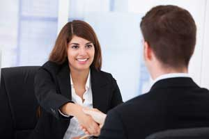 ftxcs-family-therapy-child-psychology-couples-counseling-job-opportunities-300