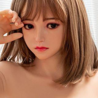 FUDOLL Chinatsu J002