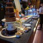 【沖縄】国際通り近くの便利なホテル【ホテル ロコアナハ】朝食がすごい!!