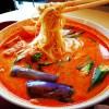 マレーシア | クアラルンプールでベジタリアン向けのお手軽レストラン【Simple life】